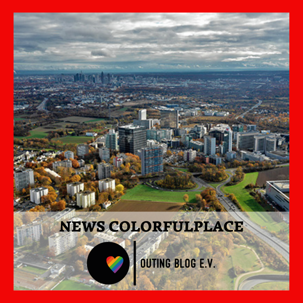 COLORFULPLACE